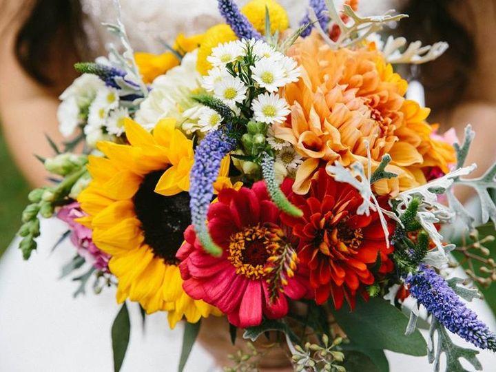 Tmx 1510540241446 116593378928431674568901483065554065381805n South Haven wedding florist