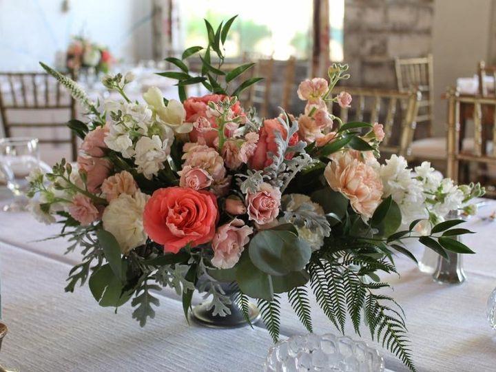 Tmx 1510540254046 186646157176655917511465065695788508593034n South Haven wedding florist