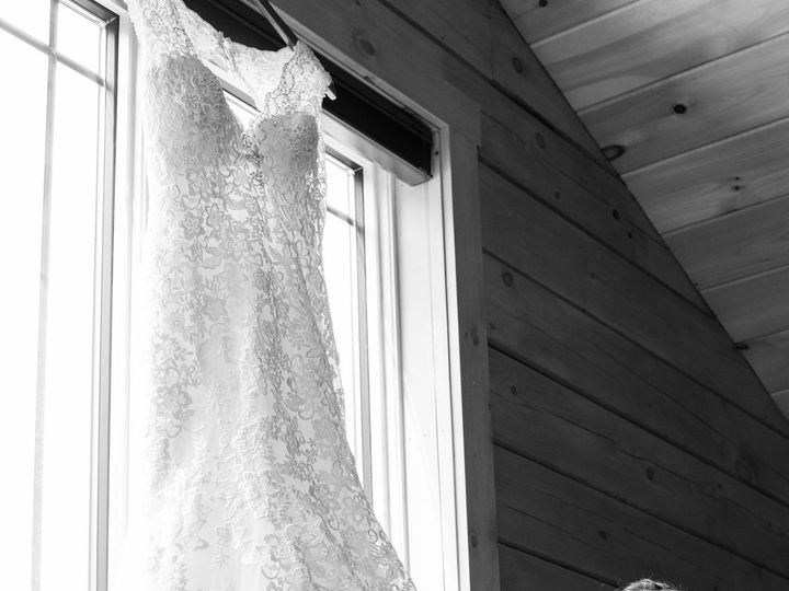 Tmx Untitled 19 51 925163 State College wedding photography