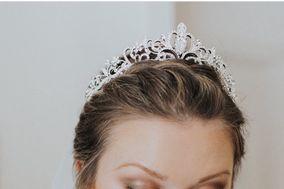 Nadine Michelle Hair & Makeup Artist