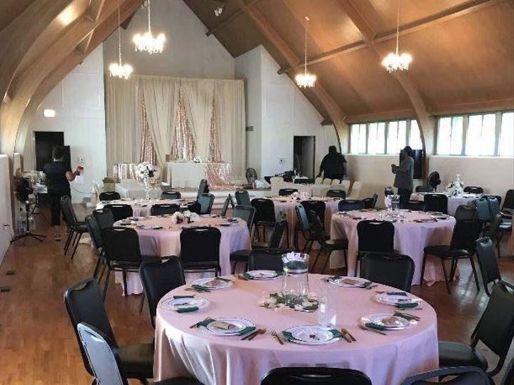 Tmx Rose Wood 3 51 1935163 159309757683737 Topeka, KS wedding venue