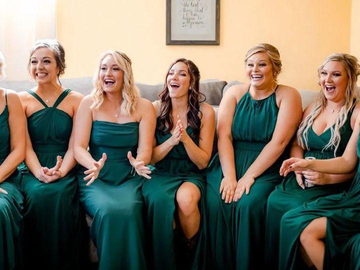 Tmx Rose Wood 4 51 1935163 159309757338695 Topeka, KS wedding venue
