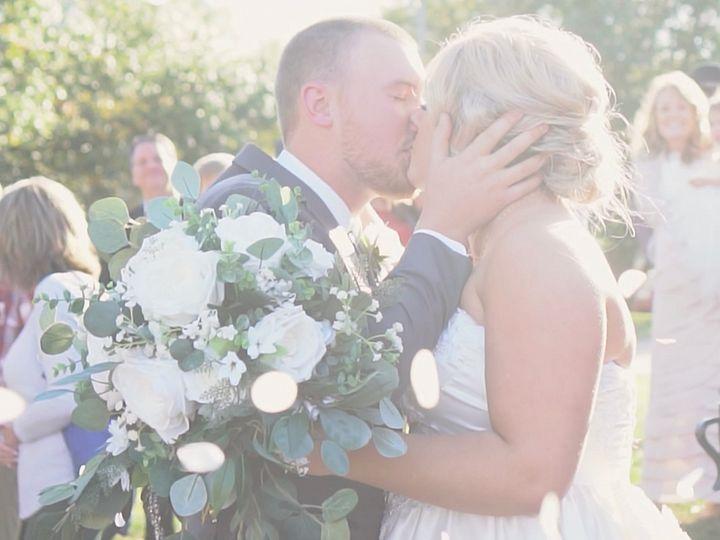 Tmx Rw Photo1 51 1935163 159297161329534 Topeka, KS wedding venue
