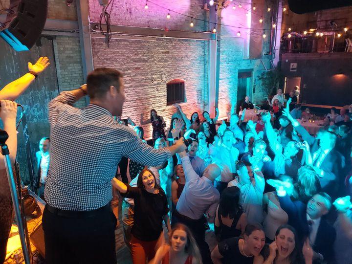 Tmx 20190517 221815 51 1055163 1558235635 Milwaukee, WI wedding band