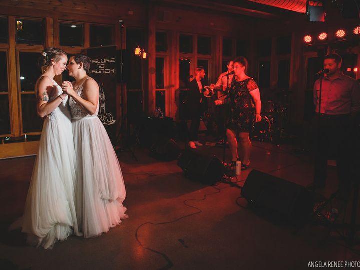 Tmx 668 51 1055163 Milwaukee, WI wedding band