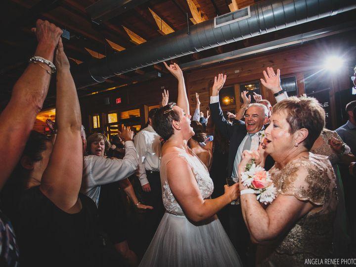 Tmx 746 51 1055163 Milwaukee, WI wedding band
