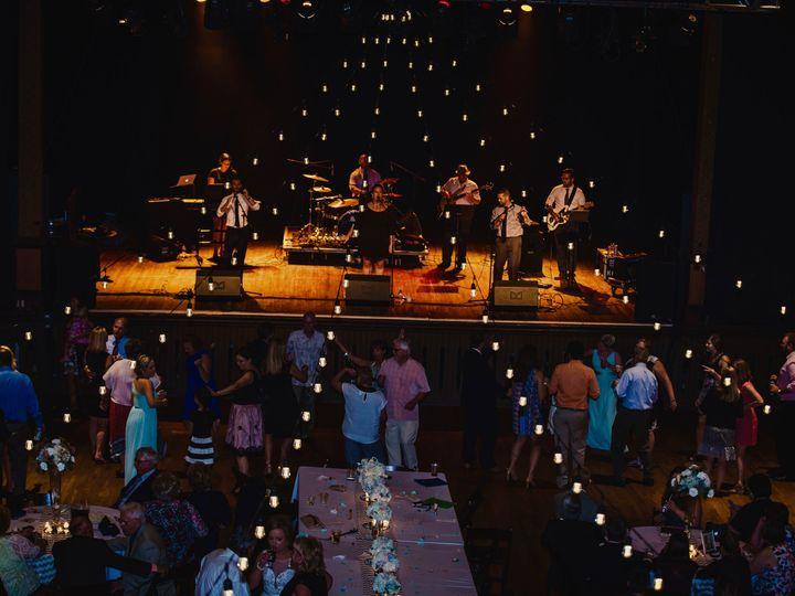 Tmx Copy Of Dsc 9230 51 1055163 Milwaukee, WI wedding band