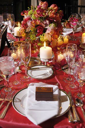 An affair to remember flowers portland or weddingwire 800x800 1279303047862 affairtoremember2 800x800 1279303049362 affairtoremember3 mightylinksfo