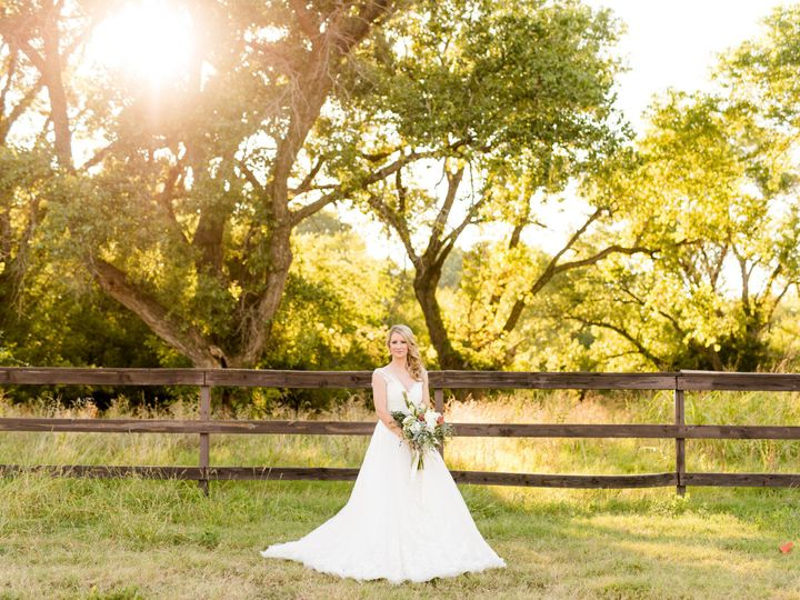 Tmx 1469462770062 Swar Wedding 81 Ranch Clean 0219 Enid, OK wedding venue