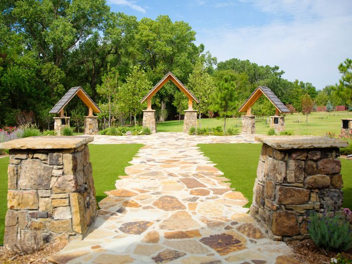 Tmx 1472053286833 Lwp 3 Enid, OK wedding venue