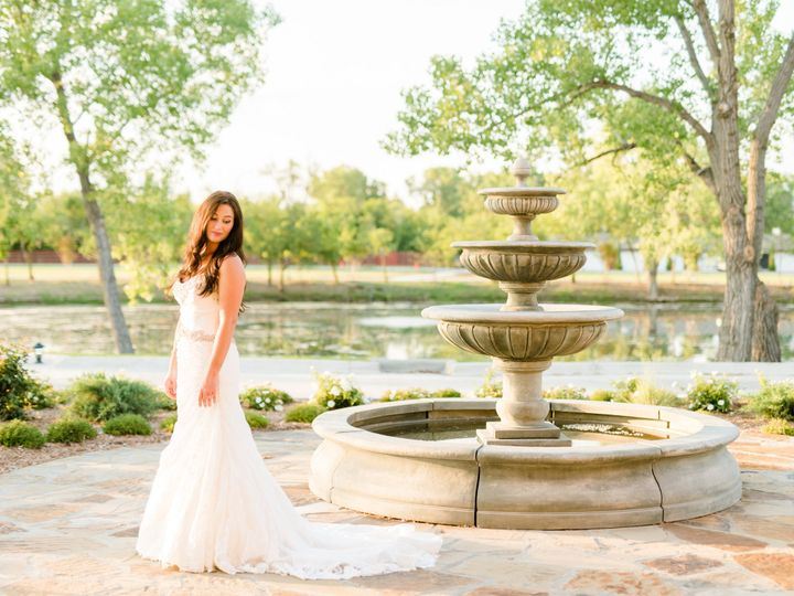 Tmx 1478641014923 Sadee Bridal Clean 0060 Enid, OK wedding venue