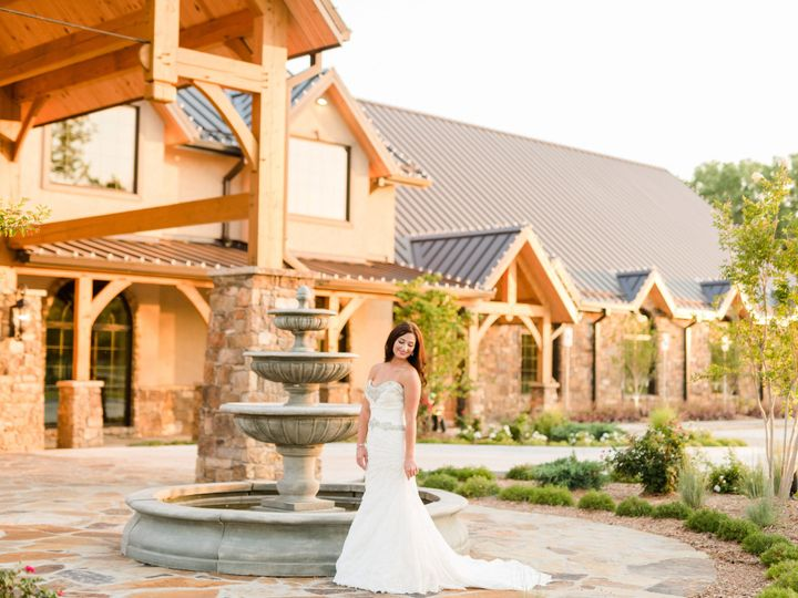 Tmx 1478641026373 Sadee Bridal Clean 0129 Enid, OK wedding venue