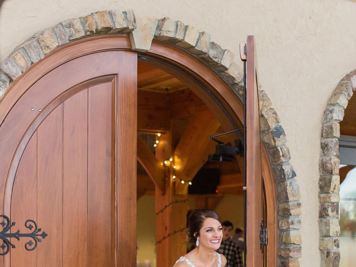 Tmx 1490233822458 Hazelandhazephotographymarissaandlakinweddingsneak Enid, OK wedding venue