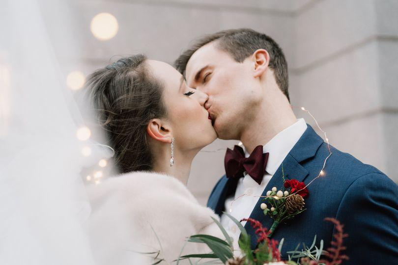 mandk wedding lifelikerubys 190 51 1026163