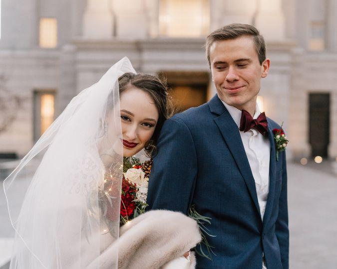 mandk wedding lifelikerubys 271 51 1026163