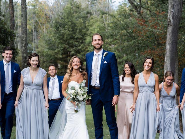 Tmx Ashleyandspencer 2 51 1026163 1568782278 Philadelphia, Pennsylvania wedding photography