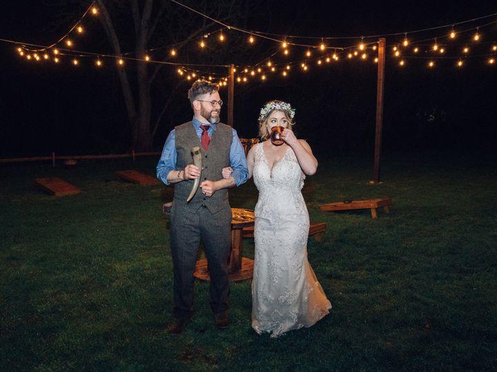 Tmx Dsc00754 51 1026163 1562092325 Philadelphia, Pennsylvania wedding photography