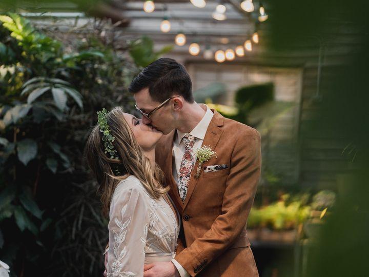 Tmx Dsc03097 51 1026163 1556370126 Philadelphia, Pennsylvania wedding photography