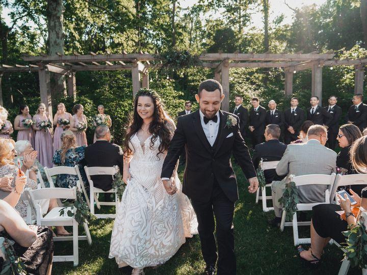 Tmx Dsc03106 51 1026163 1562091473 Philadelphia, Pennsylvania wedding photography