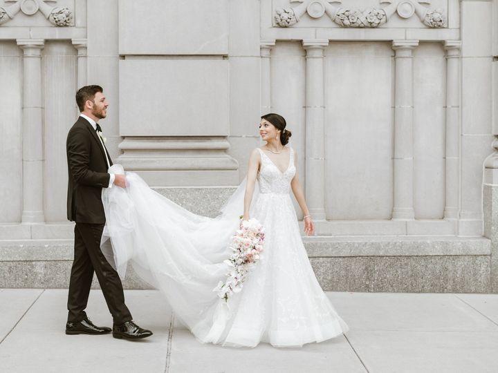Tmx Dsc06120 51 1026163 1562091580 Philadelphia, Pennsylvania wedding photography