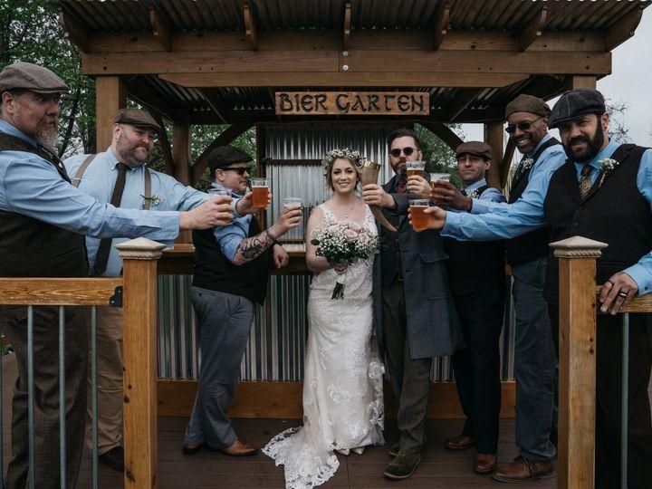 Tmx Dsc08791 51 1026163 1562092325 Philadelphia, Pennsylvania wedding photography