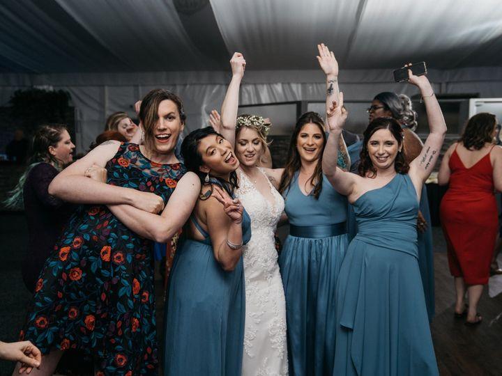 Tmx Dsc09813 51 1026163 1562092718 Philadelphia, Pennsylvania wedding photography