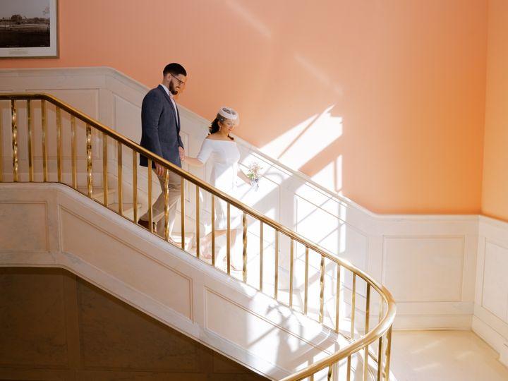 Tmx Dsc09842 51 1026163 1562092334 Philadelphia, Pennsylvania wedding photography