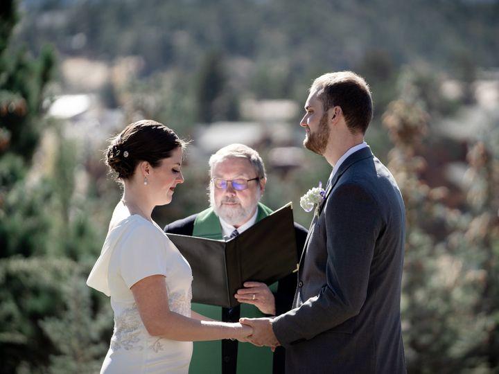 Tmx Katandwill Ceremony Lifelikerubys 46 51 1026163 Philadelphia, Pennsylvania wedding photography