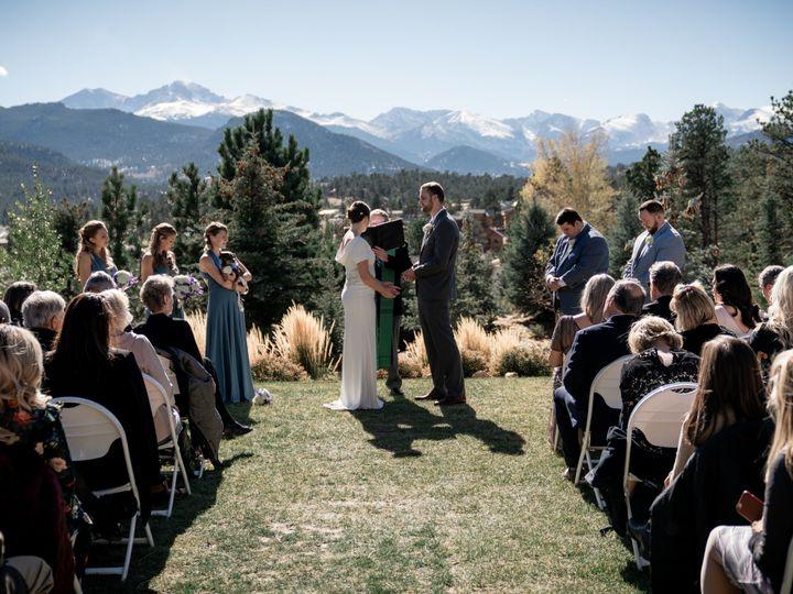 Tmx Katandwill Ceremony Lifelikerubys 70 51 1026163 Philadelphia, Pennsylvania wedding photography