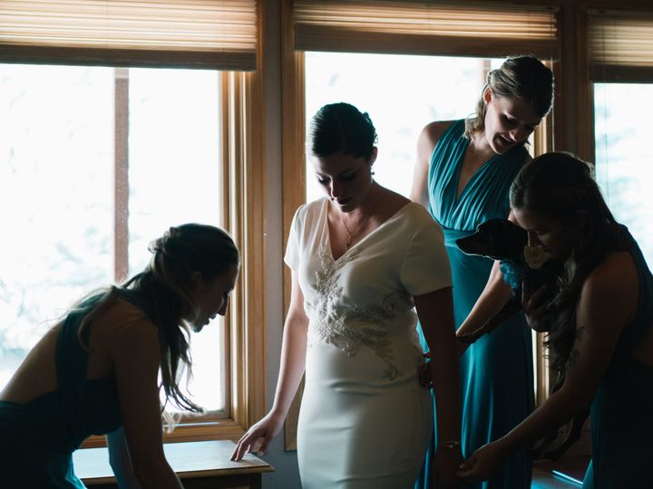 Tmx Katandwill Gettingrdy Lifelikerubys 70 51 1026163 Philadelphia, Pennsylvania wedding photography
