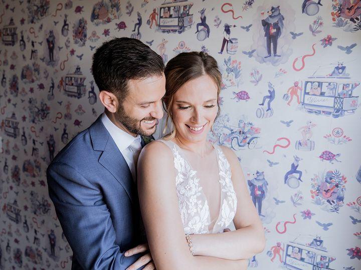Tmx Lifelikerubys Dna W 197 Websize 51 1026163 1564671275 Philadelphia, Pennsylvania wedding photography