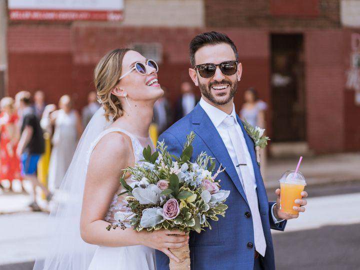 Tmx Lifelikerubys Dna W 286 51 1026163 1564671170 Philadelphia, Pennsylvania wedding photography