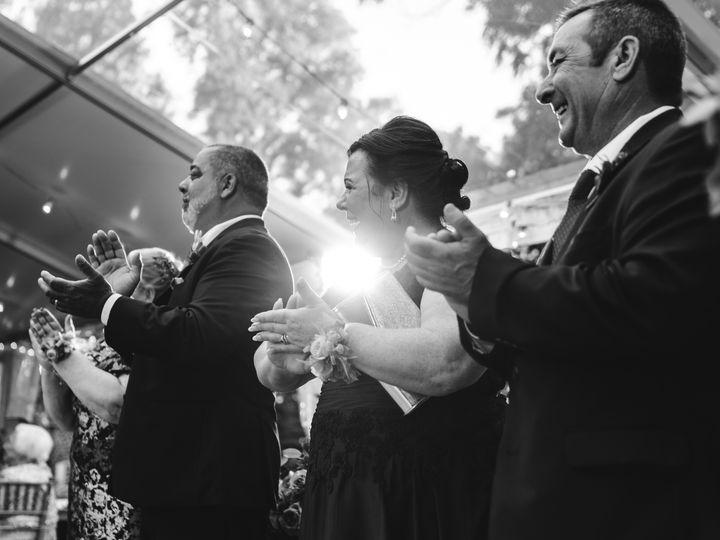 Tmx Lifelikerubys Drt Rec 117 51 1026163 1568782213 Philadelphia, Pennsylvania wedding photography