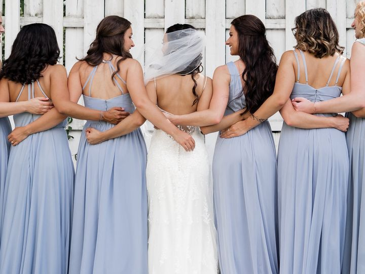 Tmx Lifelikerubys Gabandtom Bridalparty 14 51 1026163 1568782308 Philadelphia, Pennsylvania wedding photography