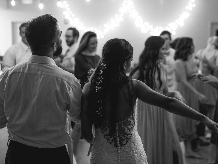 Tmx Lifelikerubys Gabandtom Reception 169 51 1026163 1568782315 Philadelphia, Pennsylvania wedding photography
