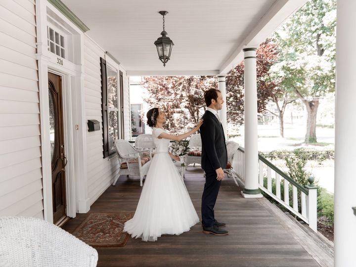 Tmx Lifelikerubys Maddieandjim 07202019 137 51 1026163 1568782264 Philadelphia, Pennsylvania wedding photography