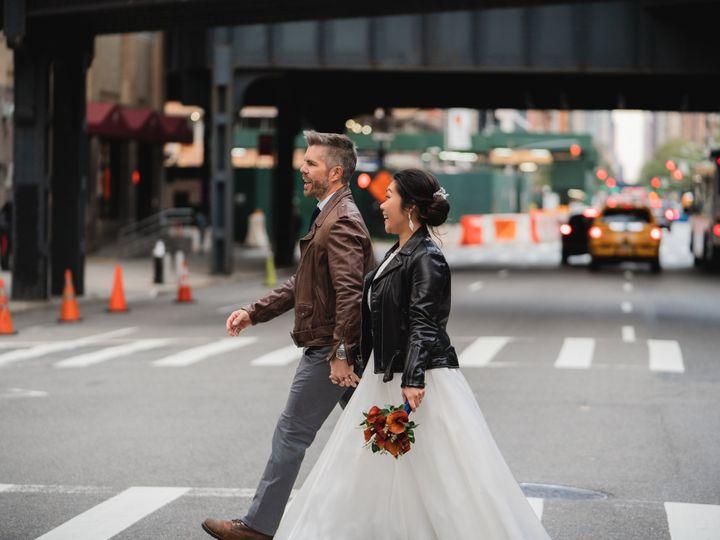 Tmx Lilyandted181019 Lifelikerubys137 51 1026163 Philadelphia, Pennsylvania wedding photography