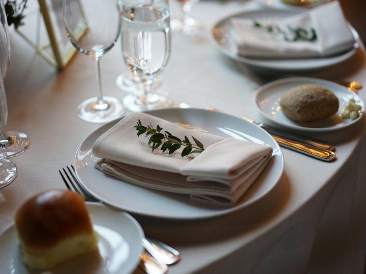 Tmx Lrg Dsc08527 51 1026163 Philadelphia, Pennsylvania wedding photography