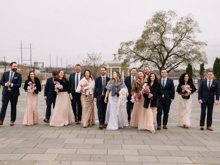 Tmx Ruthandrory Bridalparty Lifelikerubys 122 51 1026163 Philadelphia, Pennsylvania wedding photography