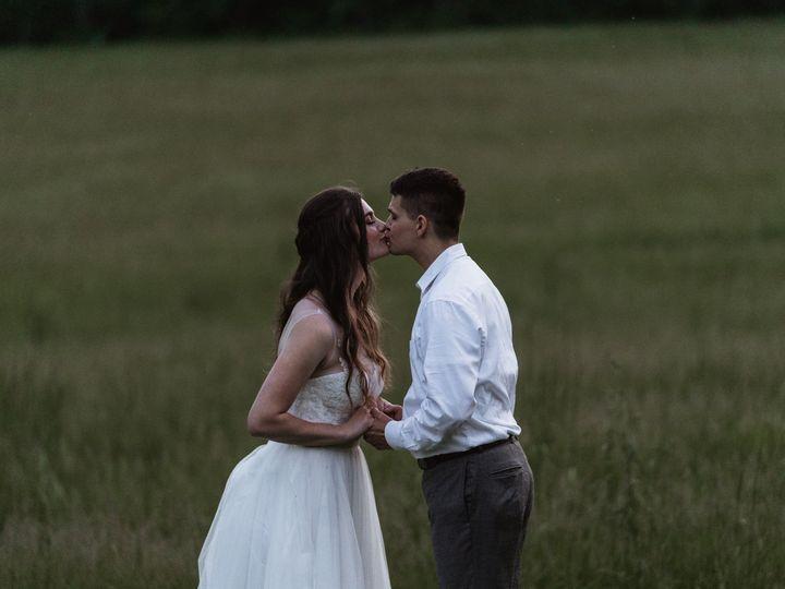 Tmx Wedding Lifelikerubys Burger4 121 51 1026163 1562091276 Philadelphia, Pennsylvania wedding photography