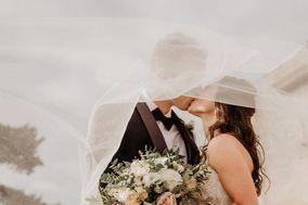Wedding By Rosanny