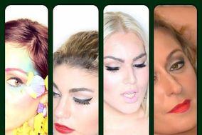 FX Diva Makeup