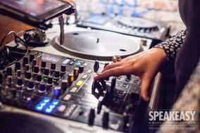DJ Catskillz Productions