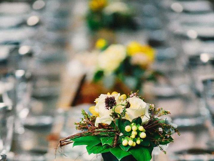 Tmx 16406966 10154414460428562 483030475958144617 N 51 1407163 158394844460191 Sarasota, FL wedding florist