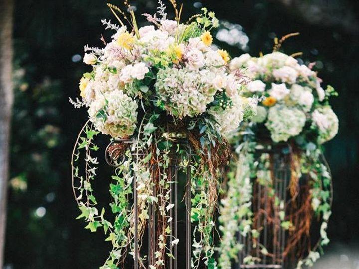 Tmx 16427352 10154414461253562 9162863929530496553 N 51 1407163 158394844471165 Sarasota, FL wedding florist