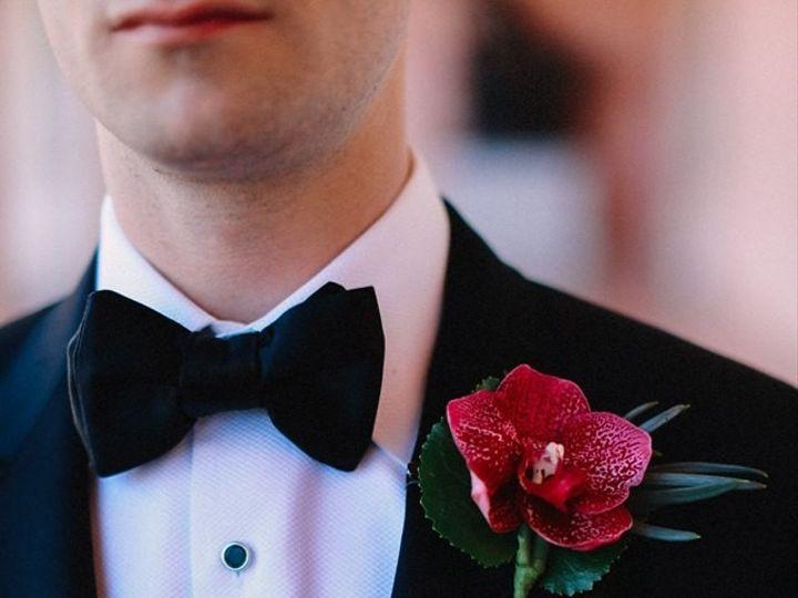 Tmx 17799365 10154603827918562 2318421855739100640 N 51 1407163 158394823198683 Sarasota, FL wedding florist