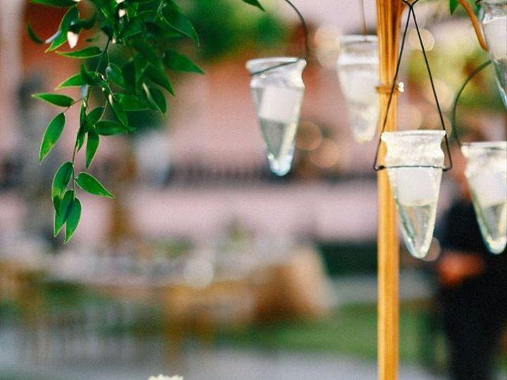 Tmx 17862800 10154603830118562 8121449122522261120 N 51 1407163 158394823253356 Sarasota, FL wedding florist