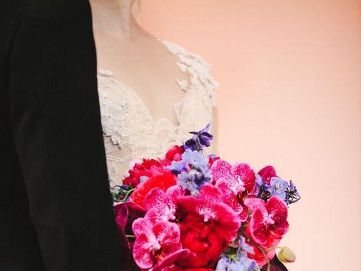 Tmx 17862814 10154603826653562 7012108722203536689 N 51 1407163 158394823148743 Sarasota, FL wedding florist
