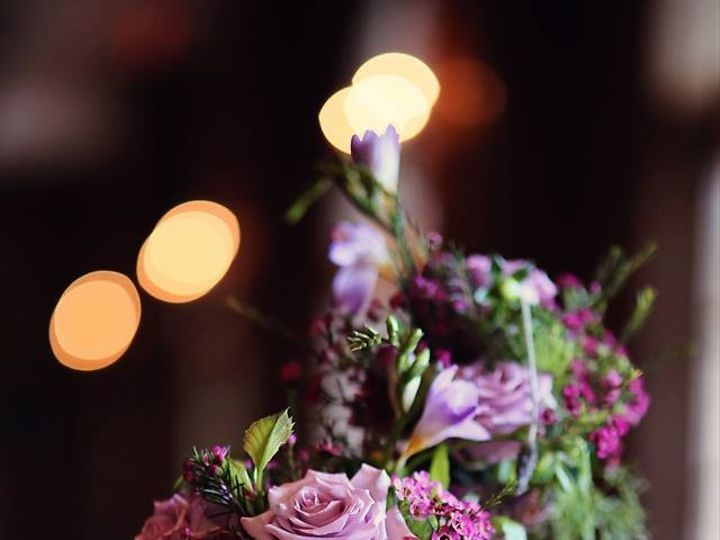 Tmx 1932370 651788794882708 815187850 N1 51 1407163 158394836958820 Sarasota, FL wedding florist