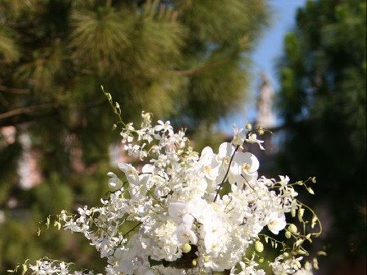 Tmx B Banks 002 51 1407163 158394802642711 Sarasota, FL wedding florist